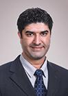 Babar Shah