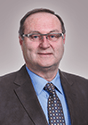 Randy Becker