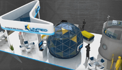 United Safety at the ADIPEC 2015 Highlights Video