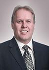 Daryl Helmer
