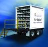 Air-Qube™