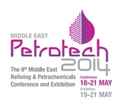 United Safety at the Middle East PetroTech Conference
