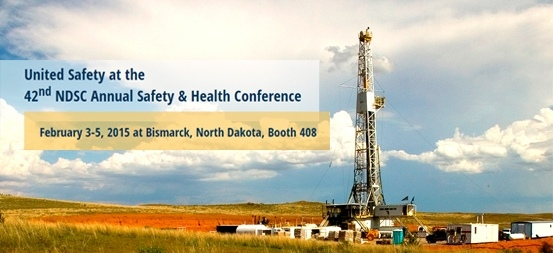 42nd NDSC Annual Safety & Health Conference