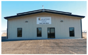 United Safety expands into West Texas with new Midland office