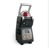 BM25 gas monitoring system
