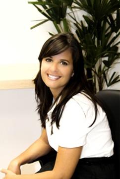 Wendy Alves<br/> HR Coordinator Macae, Brazil