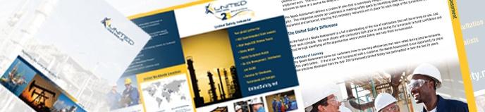 Download Brochures