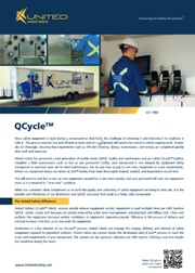 QCycle™ Flyer
