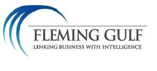 fleming gulf