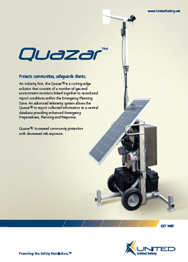 Download Quazar™ Brochure