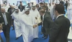 IPTC 2014 Doha Qatar