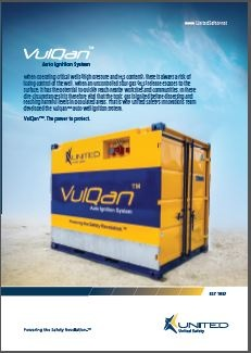 VulQan™ Brochure