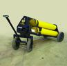 Three Cylinder Air Cart