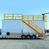 CSE Mobile Unit