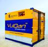 VulQan™