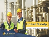 United Safety Overview