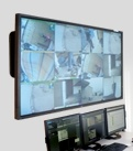 Command Center - Remote confined space monitoring