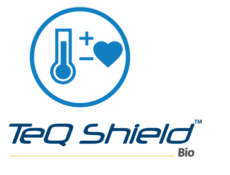 TeQ Shield™ Bio