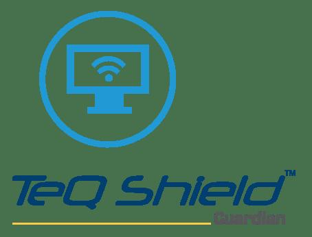 TeQ Shield™ Guardian